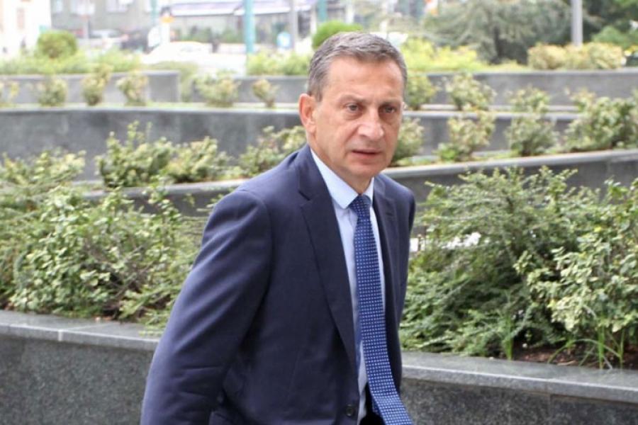 Uskoro kreće suđenje direktoru OSA-e