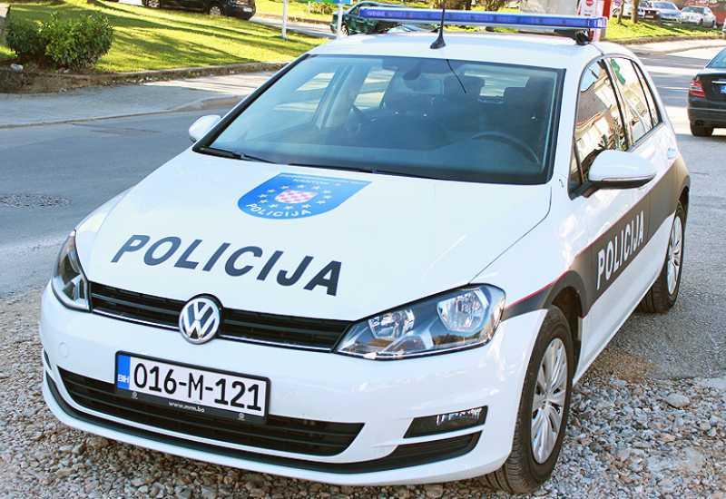 Mladić iz BiH priznao da je prodavao kokain u Hrvatskoj