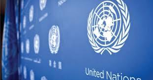 UN i Svjetska zdravstvena upozorili BIH zbog velikog broja zaraženih
