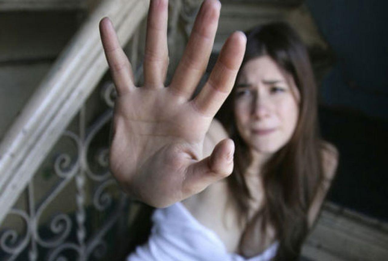 Sedmorica mladića u Hrvatskoj optužena za silovanje djevojčice