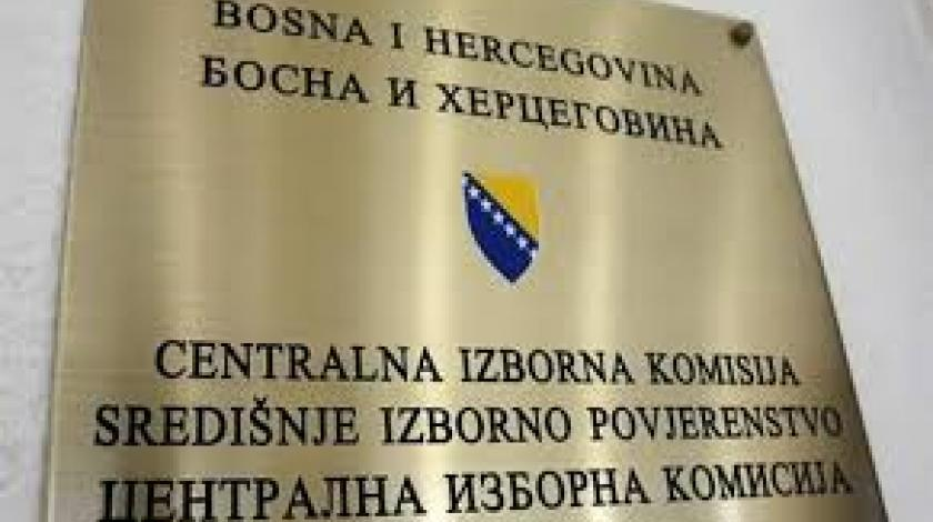 Probošnjački SIP odradio posao: Ništa od žalbe za Travnik