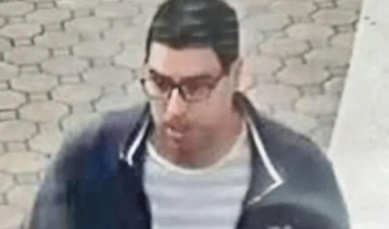 Mostar: Uhićen muškarac koji je prevario više starijih osoba