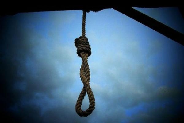 Iran pogubio muškarca optuženog za špijunažu za SAD i Izrael