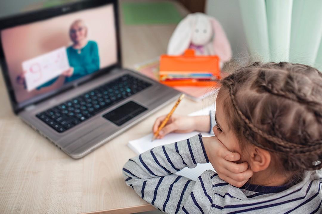 Djeca ne idu u školu – prijeti nam generacijska katastrofa