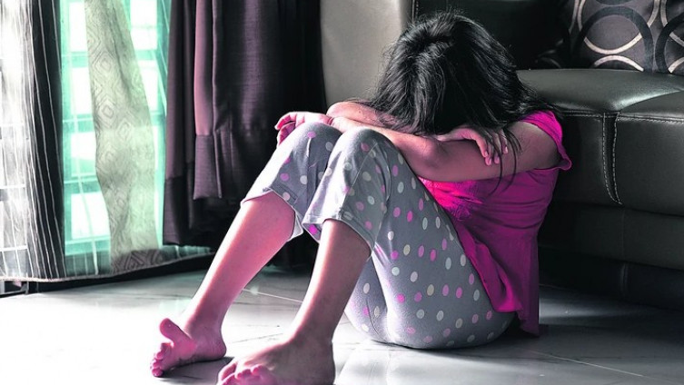Djevojčica slagala da je zlostavljana, roditelji pronašli osumnjičenog, a zatim ga silovali i ubili