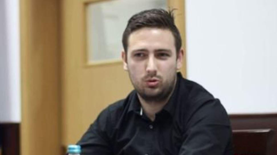 Galić: Nema razlike među nacionalnim i građanskim strankama u Bošnjaka
