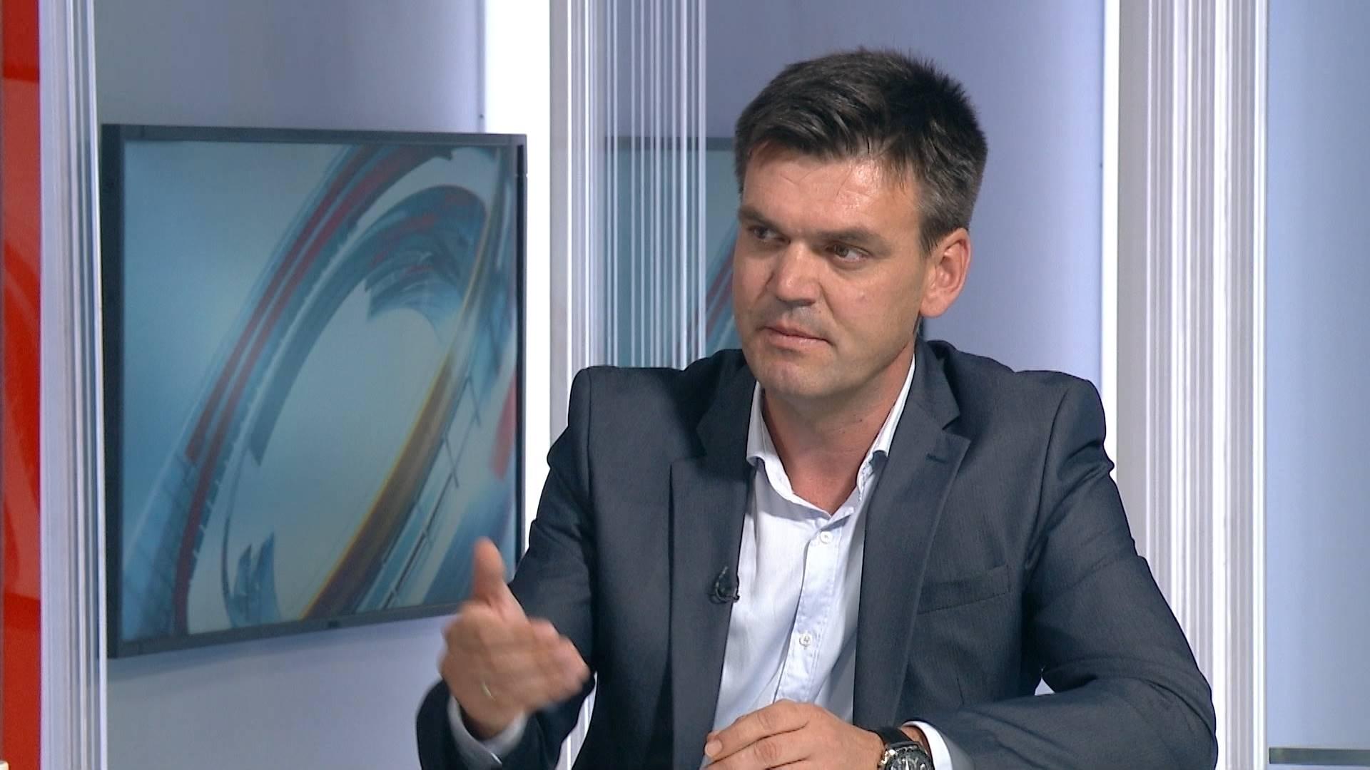 Ilija Cvitanović: Milanović je ispravio nepravdu koju HVO trpi godinama