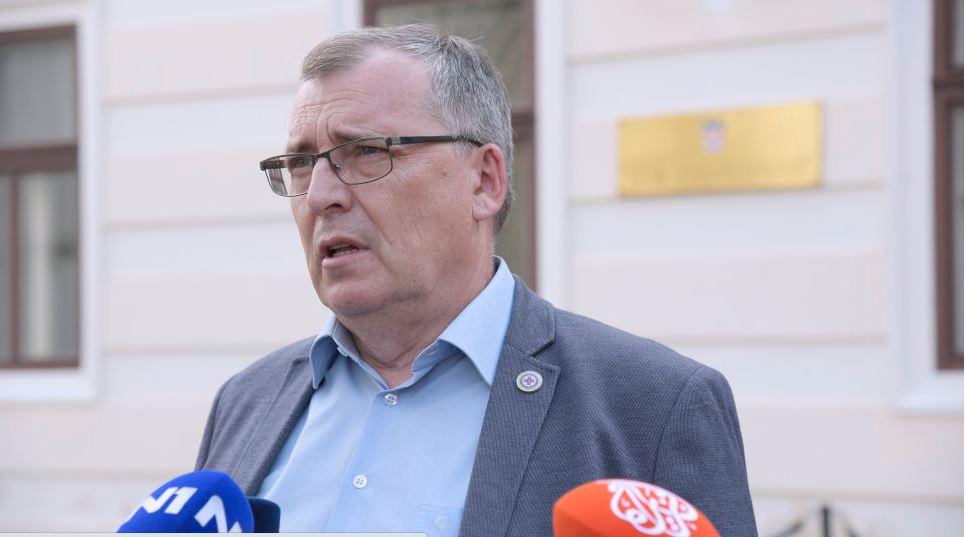 Skoro 200 novozaraženih u Hrvatskoj, četiri osobe preminule