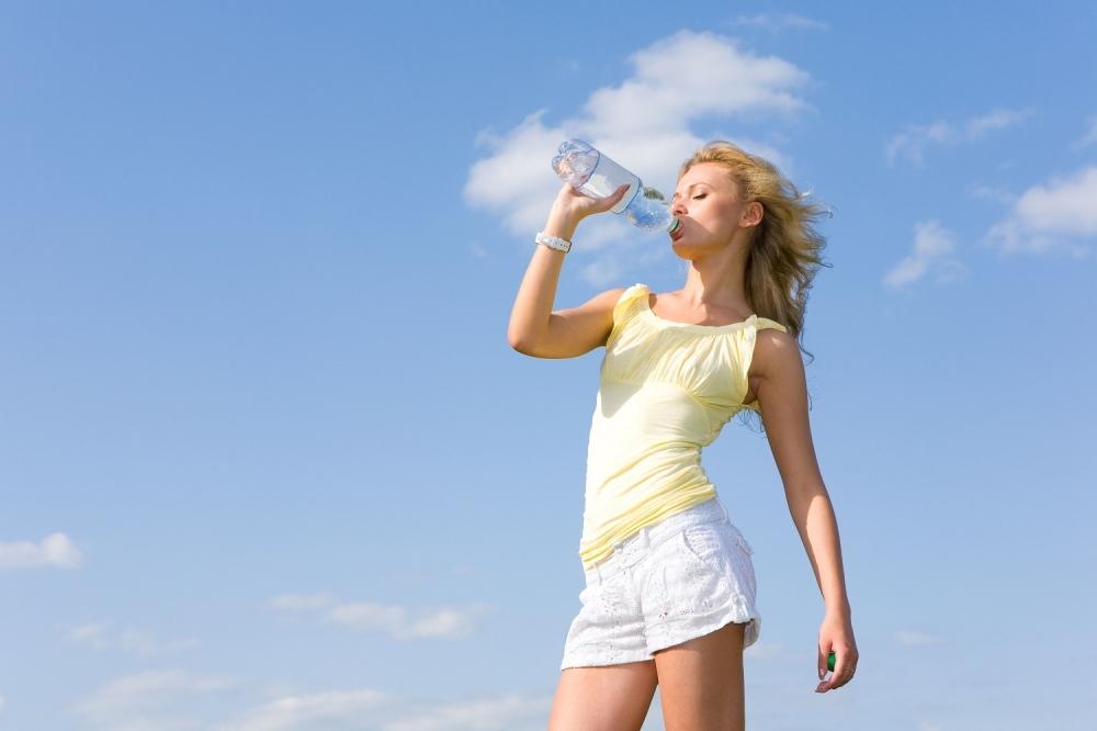 Građani BiH u pet mjeseci ove godine popili rekordne količine uvezene vode