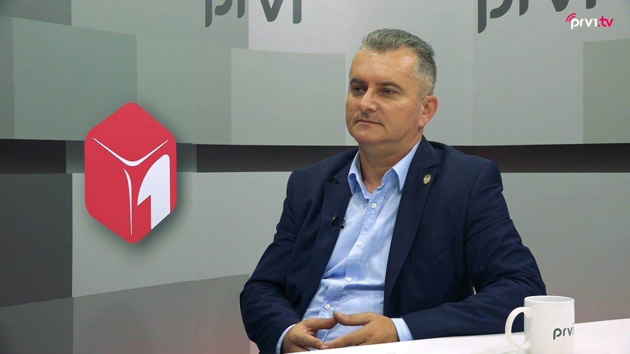 Mario Karamatić: Milanović neće nasjesti na jeftine sarajevske spinove