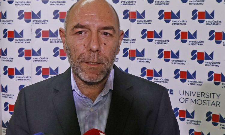 SIP BiH u službi bošnjačke politike, ne zanimaju ih izborne malverzacije