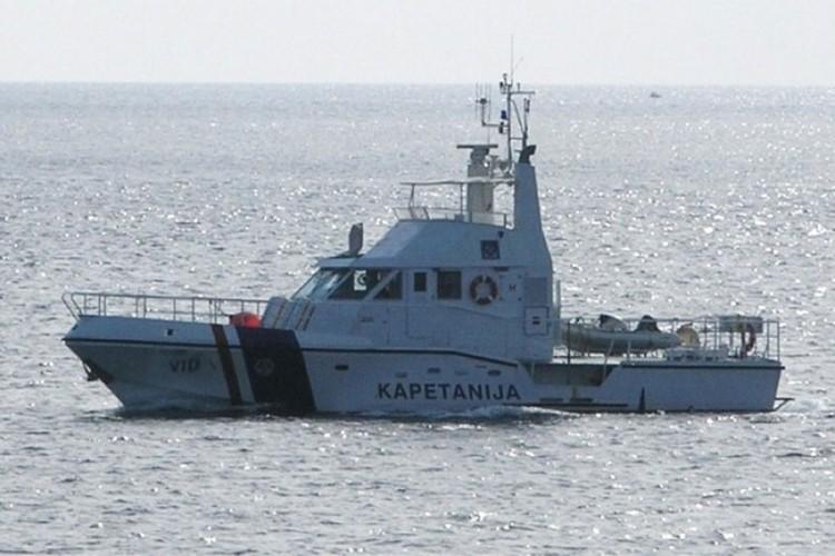Stravična smrt na moru, mladića (26) smrskao propeler jedrilice