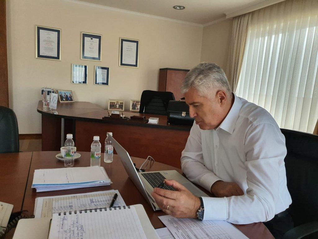 HDZ BiH odlučio raspustiti jedan općinski odbor, evo zašto