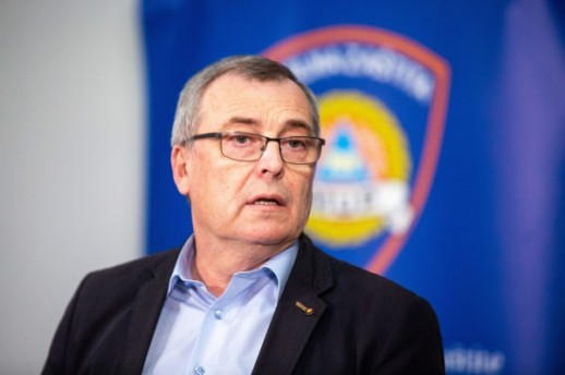 U Hrvatskoj 394 nova slučaja zaraze, umrlo 11 osoba