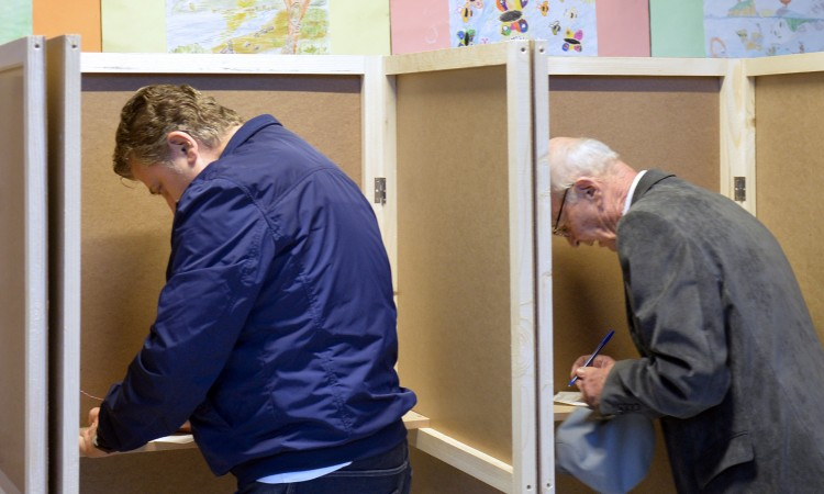 Crna Gora: Bez nepravilnosti koje bi utjecale na izborni rezultat