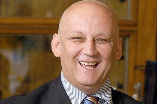Gospodin Milanović uradio je veliku uslugu gospodinu Rojsu