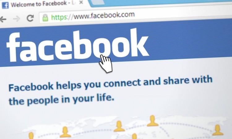 Facebook više neće uklanjati objave o covidu stvorenom u kineskom laboratoriju