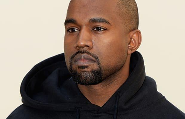 Kanye West na udaru muslimana zbog, pazite sad, naziva tenisica