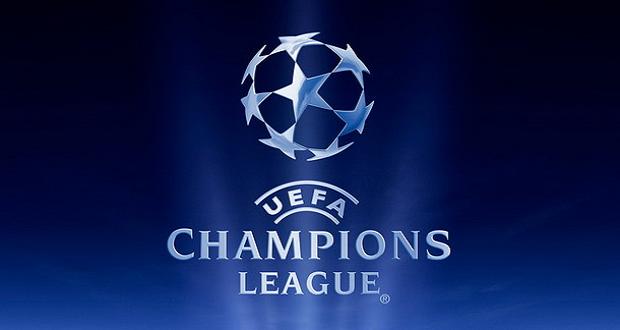 Osmina finala Lige prvaka: Bayern i Chelsea ostvarili pobjede u gostima