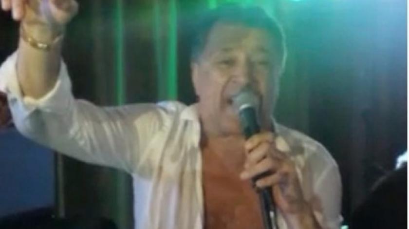 Novo žarište je svadba na kojoj je pjevao i Mamić? Veliki je broj novozaraženih…