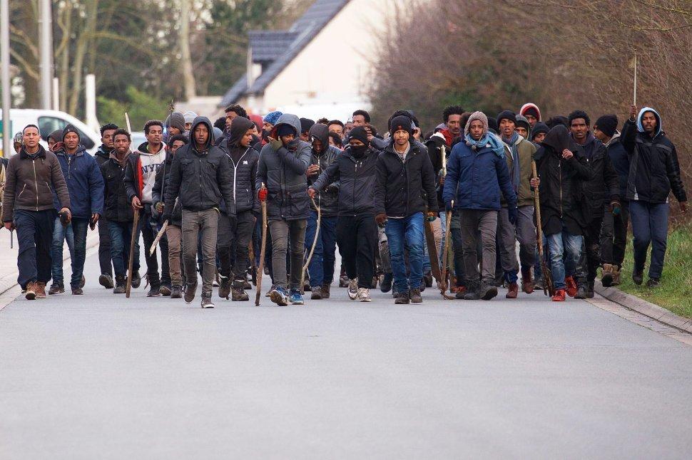 Njemačka neće prihvatiti migrante iz BiH
