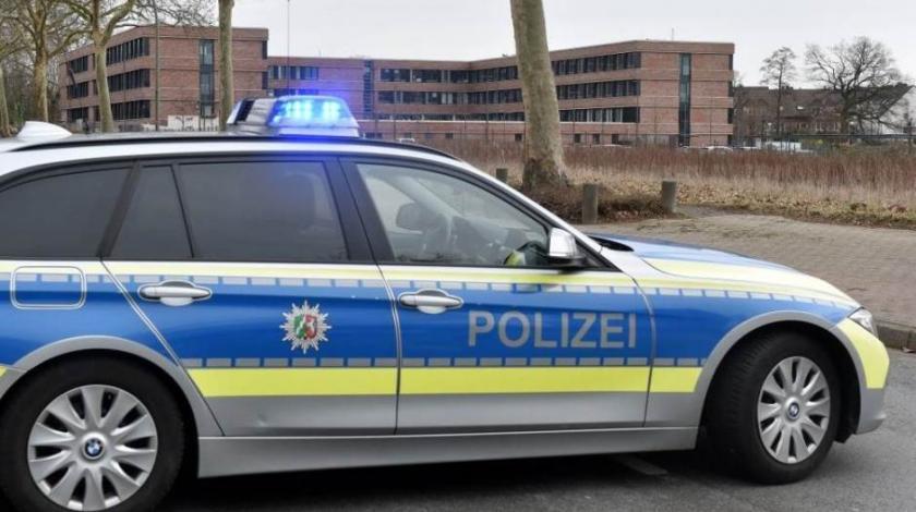 U Njemačkoj, u klinici, netko ubio četiri osobe