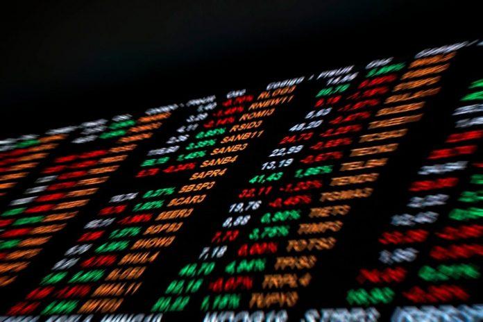 Europske burze trguju oprezno: Čeka se dodatno ubrizgavanje novca u gospodarstvo