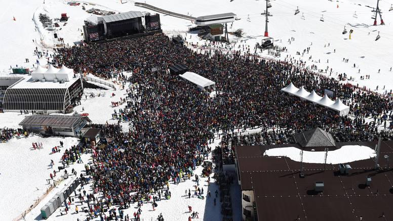 Hrvati dobili koronu na skijanju – sad tuže Austriju, jer je tajila da se zaraza širi skijalištem