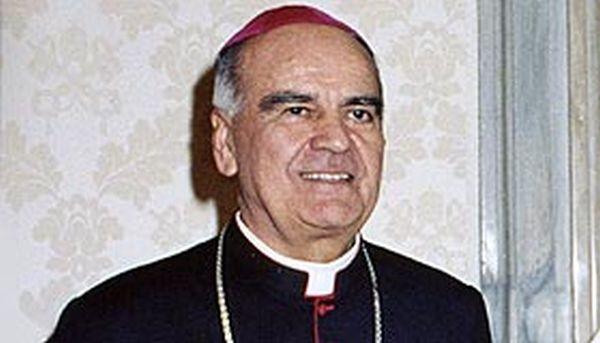 Biskup Perić o budućem nasljedniku i položaju Crkve u Hercegovini