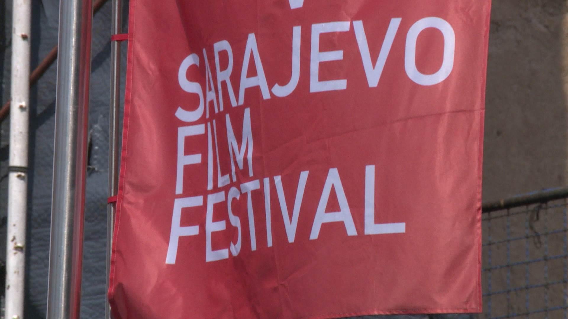 Sarajevo Flm Festival zbog koronavirusa ipak prebačen na online platformu