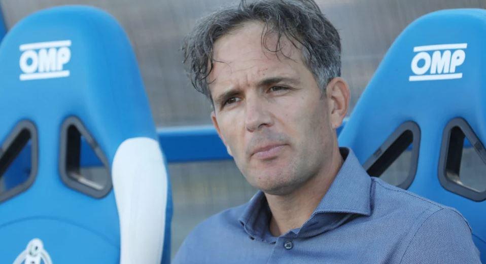 Rapid minimalnom pobjedom svladao Lokomotivu