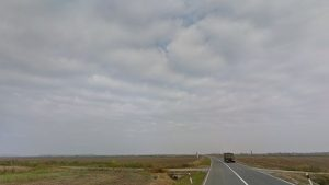 Djeca u okolici Osijeka uz cestu pronašla raketni bacač