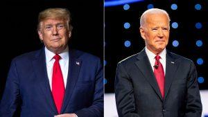 BBC otkriva tko je pobijedio u debati Trumpa i Bidena
