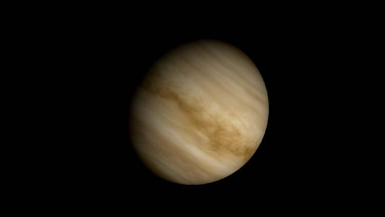 Ajme, kakvo otkriće: Postoji život na Veneri?
