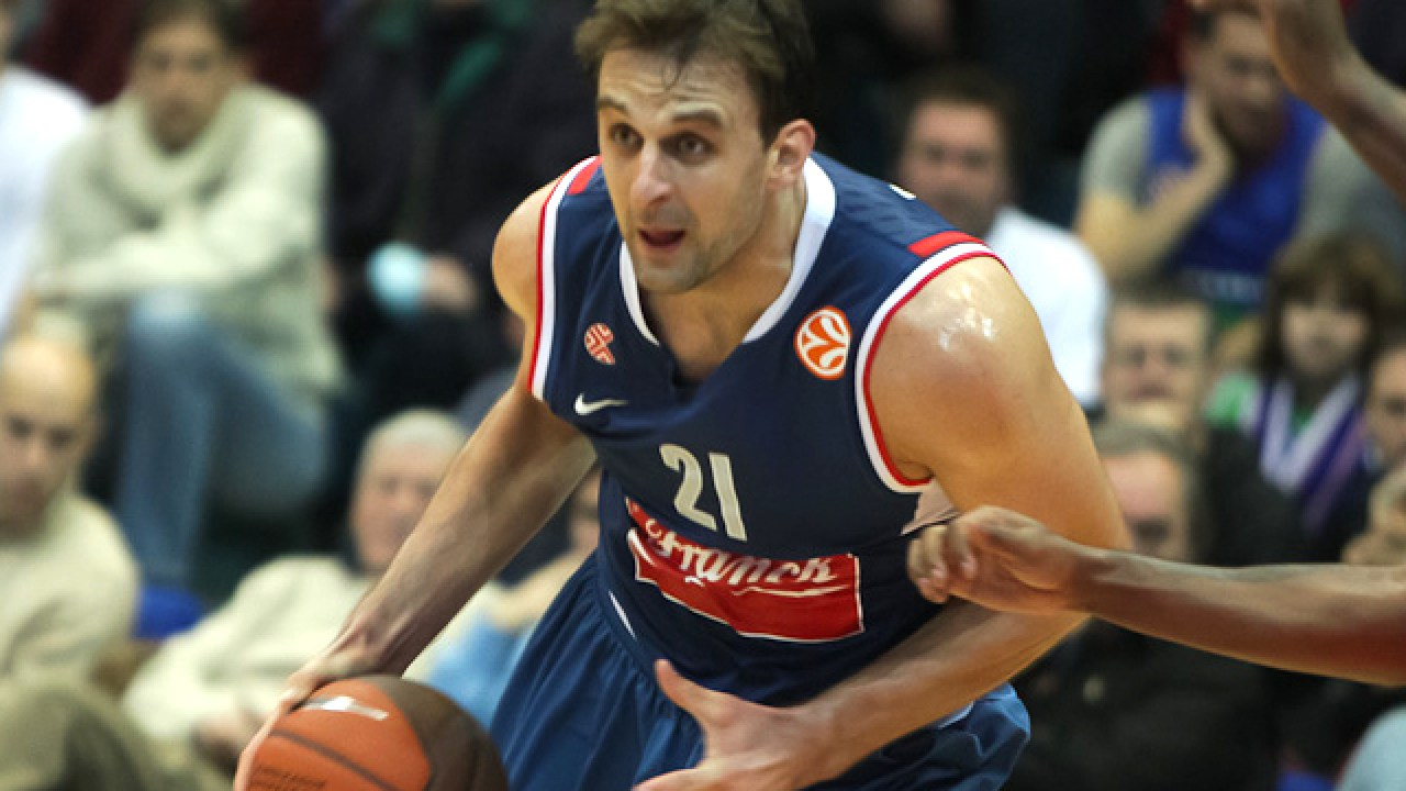 Bivši hrvatski reprezentativac doživio srčani udar i nalazi se u komi