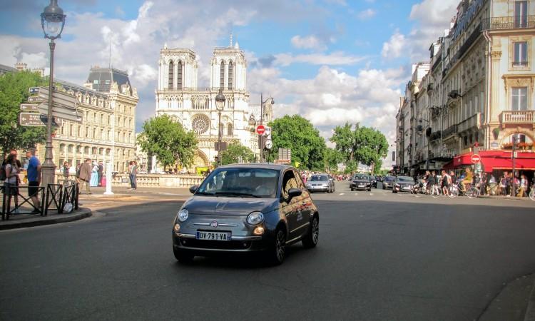 Fiat Chrysler i Peugeot dogovorili sastav uprave zajedničke kompanije
