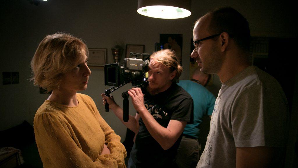 Film 'Mater' otvara ovogodišnji Mostar film festival