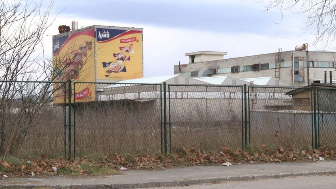 Čapljina: Tvornica Lasta očekuje novi početak i mnogo radnih mjesta