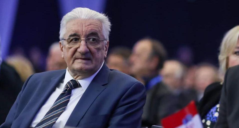 Miroslav Tuđman: Izetbegović brani poziciju koja je izravno na štetu Hrvata