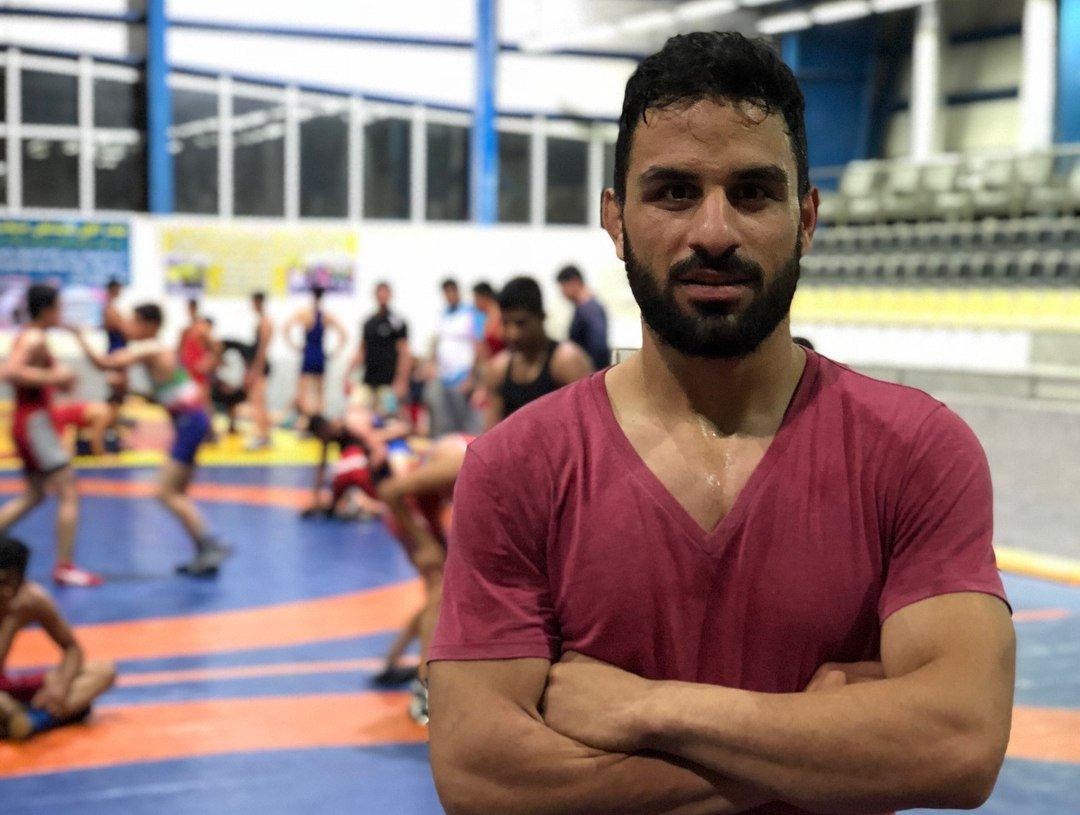 Udruženje sportaša traži izbacivanje Irana iz sportskih organizacija zbog pogubljenja hrvača