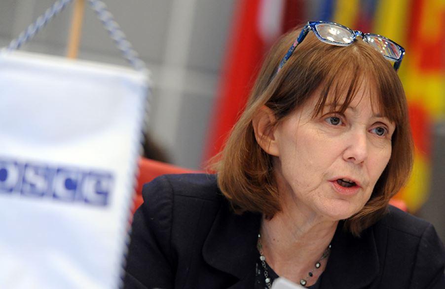 Oglasio se OSCE o izborima u Srebrenici, osudili stav probošnjačkih stranka