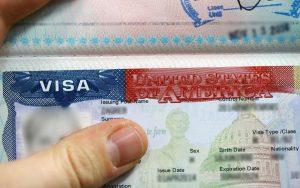 Hrvatska ispunila sve zahtjeve za ukidanje vize za SAD