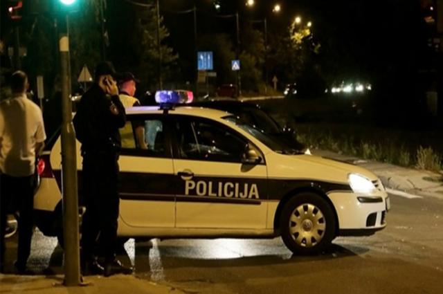 Maloljetnik pretučen u Mostaru, a nasilnici pušteni doma