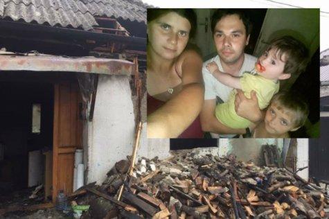 """Tuga u Jajcu: """"Od plamena nismo mogli spasiti Nikolinu"""""""