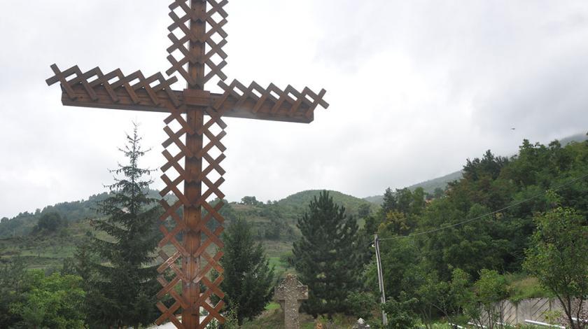Uzdol: Krvavi i nekažnjeni zločin Armije nad Hrvatima