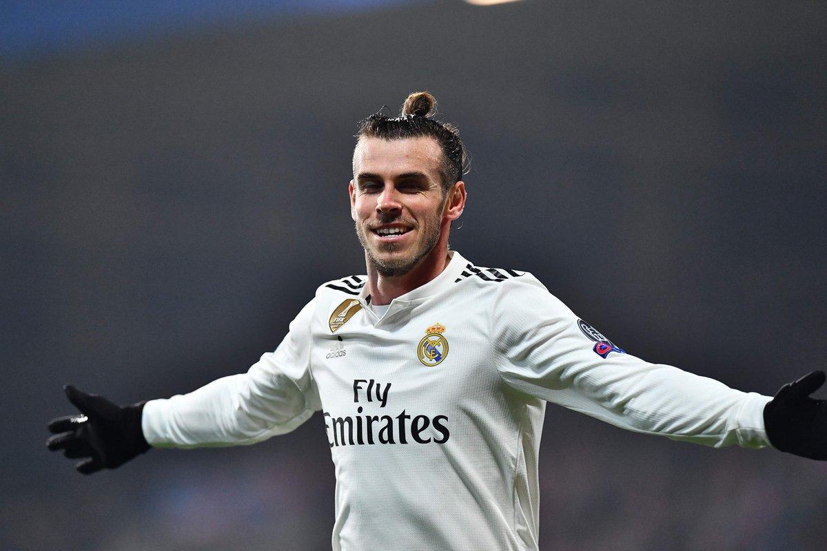 Kraljevi prodaju Balea i još trojicu igrača