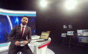 Mostarac diskvalificiran iz Zadruge, organizatori će ga tužiti za 50 tisuća eura
