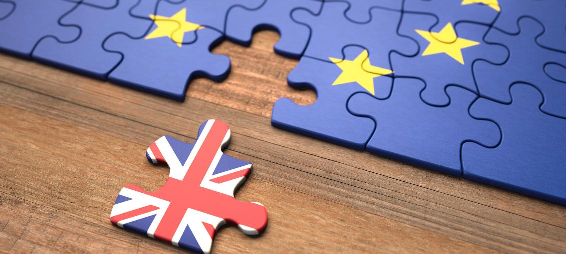 Potvrđen sporazum o Brexitu