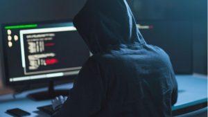 Hakeri iz svih dijelova svijeta napali Mađarsku