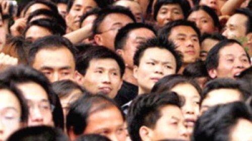 Nikada nećete pogoditi tko je novi najbogatiji Kinez